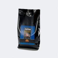 Кофе от компании Good Sign Company