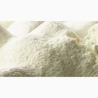 Молоко сухое цельное ГОСТ 26% жирности, СОМ