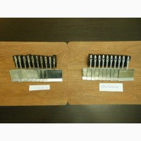 Флюгер (аналог артикула 50390028) без кабеля и крышки для газогенераторов Ermaf