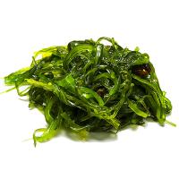 Салат чука ( из водорослей)