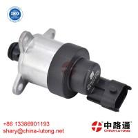 Блок управления Bosch 928 400 481 Купить Регулятор давления топлива на тнвд