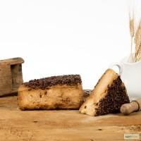 Сыр Occelli al Malto d'orzo e Whisky
