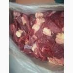 Мясо говядина опт. Своё производство. Все регионы