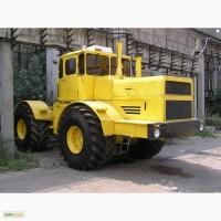 Запчасти к тракторам Т-25, Т-40, МТЗ, ЮМЗ, ДТ-75, Т-130, Т-170, Т-150, К-700 г. Челябинск