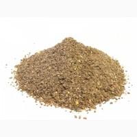 Углеводно-протеиновая энергетическая добавка для КРС и свиней