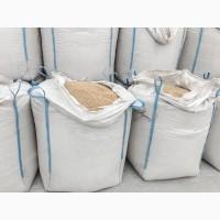 Продам амурскую сою (урожай 2017 г), качество ГОСТ, протеин 38-43%