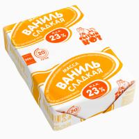 Продам молочную продукцию собственного производства