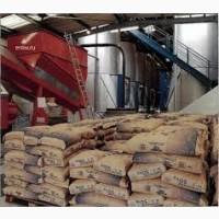 Продам тростниковый сахар на экспорт