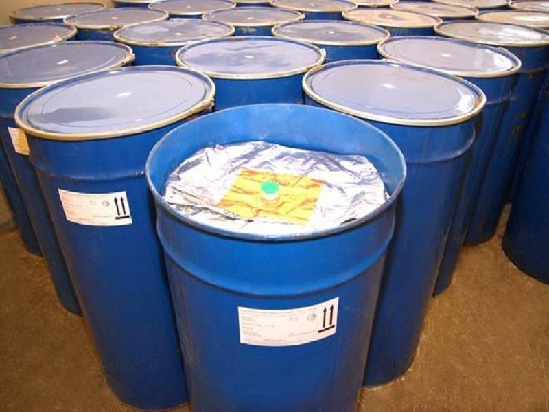 Цемент от производителя оптом цена москва купить бетон электрогорск
