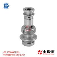 Редукционный Клапан ТНВД Nissan Terrano 1 460 362 309 перепускной Клапан тнвд Bosch