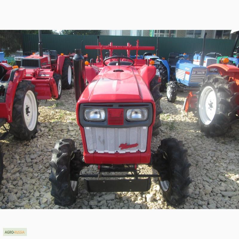 Ремонт тракторов Беларус в Москве - Цены