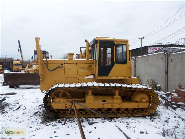 Трактора МТЗ - Беларусь купить по цене 660000 руб. в.