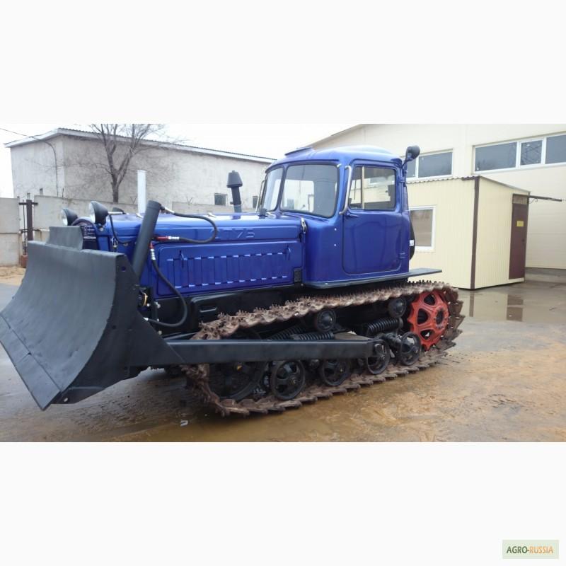 Трактора БУ   Купить Б/У трактор -  Спецтехника  - стр. 5