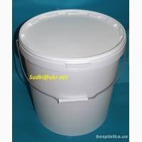 Творожный и сметанный продукт от производителя в ведрах 3, 5, 10, кг