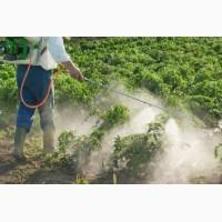 ООО НПП «Зарайские семена» продает оптом гербициды для картофеля