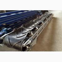 Конвейерные ленты, транспортеры