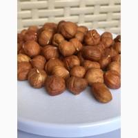 Оптовая продажа ореха Фундук