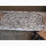 Килька черноморская свежемороженая сортированная СРТМ-к оптом в Крыму