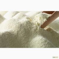 Продаем сыворотку молочную сухую демин