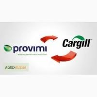 Продукты для телят Провими - Каргилл