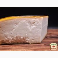 Сыр опт и мелкий опт
