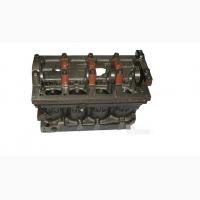 Блок цилиндров Д-245 евро 4 маз-4370