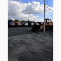 Перевозка и хранение грузов сельхозназначения.г Азов