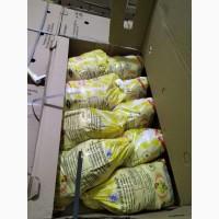 Курица ЦБ калибр 1, 5-1, 8 кг ф/п, вся разделка (части), субпродукты охл/зам на скл М