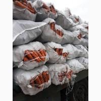 Продаем репчатый лук, морковь, картофель, капусту
