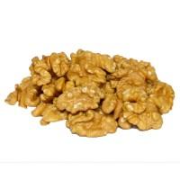 Грецкий орех Frutexsa (Чили)