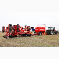 Комбинированный посевной комплекс AGRATOR COMBI - 9000