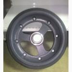 Колесо сеялки Gaspardo MT F06120090R