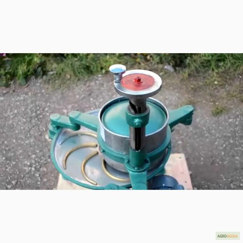 роллеры для скручивания чая купить цена
