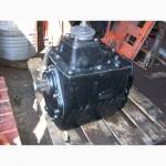 Продам реверс-редуктор для трактора ДТ-75