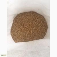 Ячмень фураж оптом в мешках по 50 кг от 20 тонн