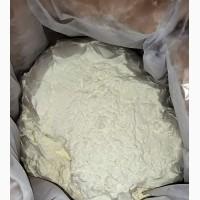 Сухое обезжиренное молоко ГОСТ от производителя