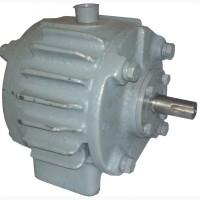 Насос вакуумный НВ 12 10 20 доильное оборудование