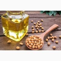 Семена сои ABEE нано трансгенный сорт ГМО