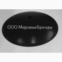 Диск гладкий 30-220s krause (610x6)