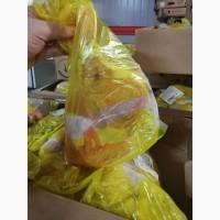Курицу Суповую 1-1, 3 кг в ф/п зам, вся разделка (части), субпродукты скл М