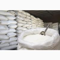 Сахарный песок оптом на экспорт
