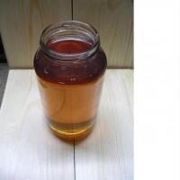Подсолнечное масло 2 сорта