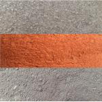 Калийно-фосфорные тукосмеси (PKSCa)