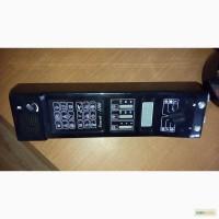 Панель приборов пп-Е для комбайна Енисей-1200