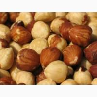 Орехи специи сухофрукты