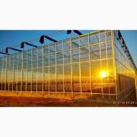 Продам фермерский теплицы