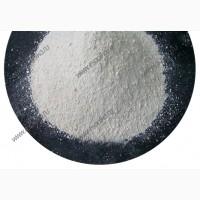 Фосфоритная мука (P2O5:CaO = 20), оптом