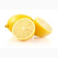 Концентрат сока лимона