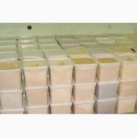 Продаем мед, прополис, очищенный пчелиный воск