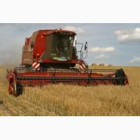 Комбайн зерноуборочный Лида - 1300